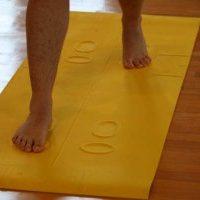 visually-impaired-yoga-mat-viym-jpg