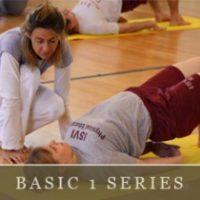instructional-dvd-basic-1-series-jpg