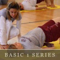 instructional-dvd-basic-1-series-jpg