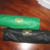 viym-carrying-bag-jpg
