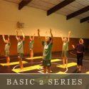 instructional-dvd-basic-2-series-jpg