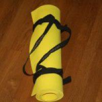 viym-carrying-strap-jpg