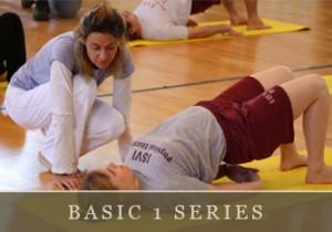 rousettus  instructional dvd  basic 1 series